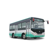 Dongfeng Bus urbain 85 places 6751CTN