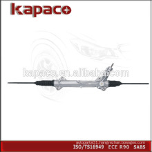 OEM power steering rack gear 68048697AA A9064600800 for Mercedes-benz Sprinter
