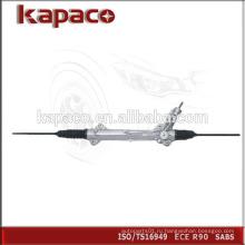 OEM-усилитель рулевого механизма 68048697AA A9064600800 для Mercedes-benz Sprinter
