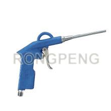 Rongpeng R8033-2 pistolet pneumatique d'air d'accessoires d'outil d'air