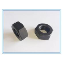 DIN6915 10.9 Grau Aço Carbono Porcas Hex
