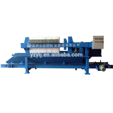 series of 1000 type Chamber Filter Press price with great