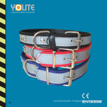 Pet Accessories Wholesale, Dog Collar Accessories, Pet Collar