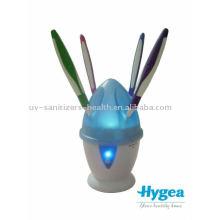 fashionable Family UV toothbrush sanitizer HH10