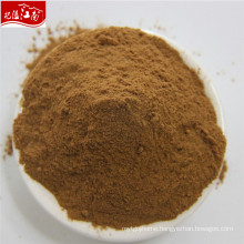 Manufacturer price wholesale new harvest organic goji berry extract