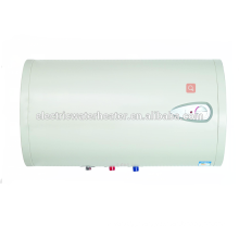 30 Liter On Demand Bathroom Hot Water Heater With Enamled Tank