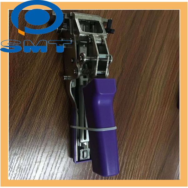 smt splice tool splice plier for smd components