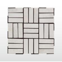 Factory eco-friendly tile for outdoors