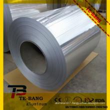 aluminium foils manufacturers supply aluminum foil roll sheets/ jumbo roll foil /pop up foil / hairdressing foil