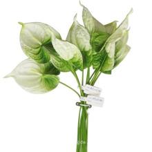 New Design Plastic Artificial Flower for Sale