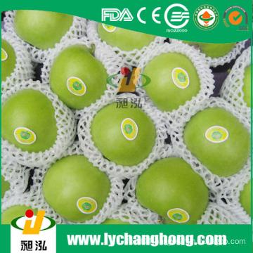 China Granny Smith Apples