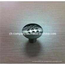 Handle da mobília / punho da liga do zinco (120102-26)