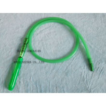 silicone hose AMY DELUXE