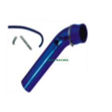 Conector especial de montagem de tubos de admissão de ar para Acura Integra Ls / GS / RS 94'-01 '