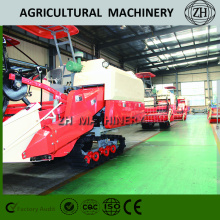 Good Price Machinery of Agriculture Cosechadora