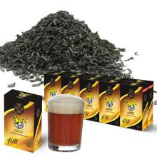 Free samples 4011 41022AAAAA organic chunmee green tea the vert