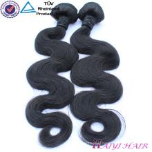 Unprocessed 8a Grade Virgin Human Hair