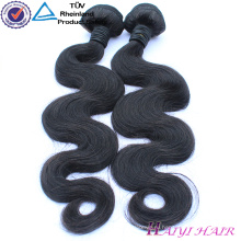 Падение доставка Индийские волосы 8А 9А 10А 11А пачки девственницы Индийские волосы поставщиков