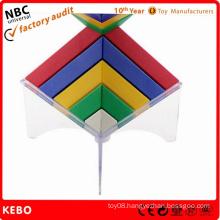 Sale KEBO Plastic Toy