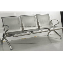 Оптом стул аэропорт стул для ожидания общественного