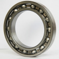 Deep Groove Ball Bearing Open Thin Wall 6911