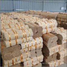 Sale Cheap Natural Dry Bamboo Sticks for Sale