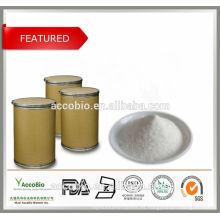 Polvo hidrolizado puro del colágeno del precio bajo del grado superior, colágeno hidrolizado digestibilidad, CAS 9064-67-9