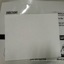 Impresoras Cashless Ticket Tarjetas de limpieza