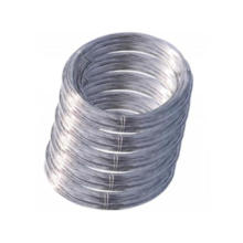 Hot Selling Stainless Steel Wire