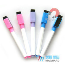 Dry Erase Multicolor White Board Marker Pen OEM
