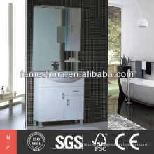 New italian furniture MDF italian furniture