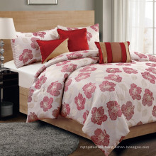 100% Bedding Sets with Low Price