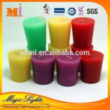 Wholesale bougies parfumées