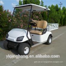 Mini assento elétrico do veículo utilitario 2 do cultivo elétrico com CE