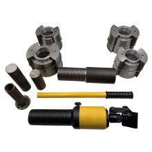 for bitzer copeland carrier Compressor repair tool stator tool coil puller