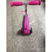 Basic Scooter with Cheaper Price (YV-026)