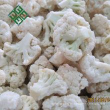 billige Masse gefrorener gemischter Gemüse gefrorener Blumenkohl im Porzellan