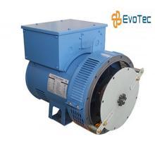 Three Phase Synchronous Generator Sales