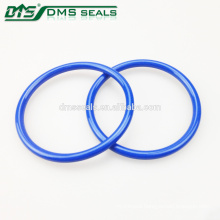 PU O ring oil and wear resistance sealing o-ring for excavator