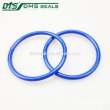 ПУ уплотнительное кольцо маслом и износостойкость уплотнительные кольца для землечерпалки