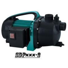 (SDP600-2) Garden Surface Water Pump Centrifugal Pump High Pressure Hot Summer Pump