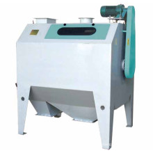 Vorreinigungs-Sichter (High Efficiency Vibratory Sifter