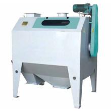 Peneirador de pré-limpeza (peneira vibratória de alta eficiência