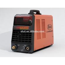 220v CUT 60 Portable plasma cutter metal cutting machine