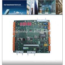 Kone parts d'ascenseur KM773380G02 table de pc d'ascenseur