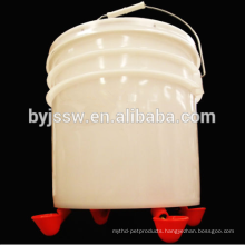2018 Hot Selling Poultry Drinking Equipment