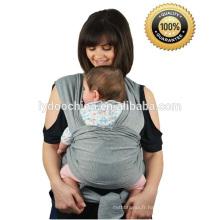 2015 nouvelle mode vente chaude Wrap porte-bébé - emballage de porte-bébé