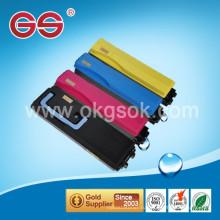 Машина для наполнения тонера TK-544K Устройство для очистки тонера для Kyocera