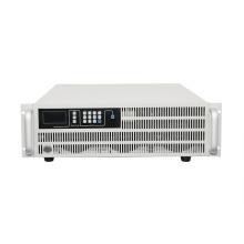 10 KW Präzisions-ausgeklügelte programmierbare DC-Netzteile