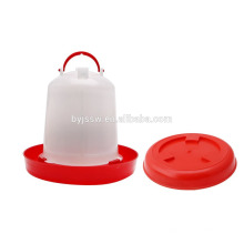 15kg Large Manual Feeder, plastic duck feeders in 15kg, 20kg, 40kg